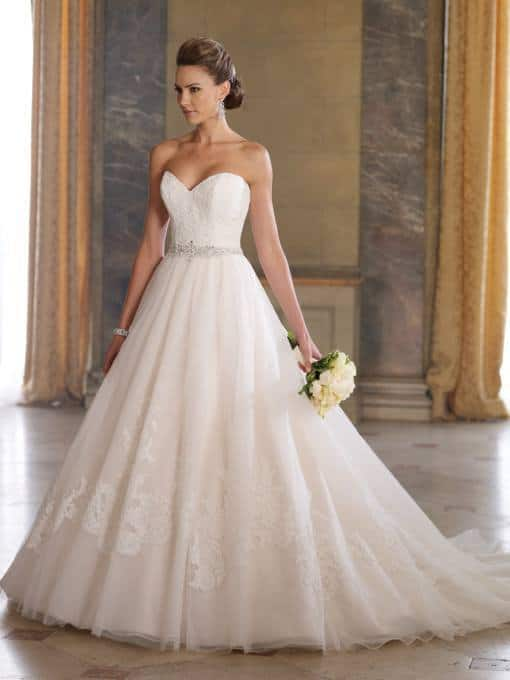 Svatebni Saty Camilla Style Kolin