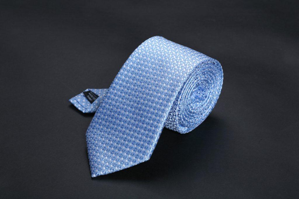 Kravaty