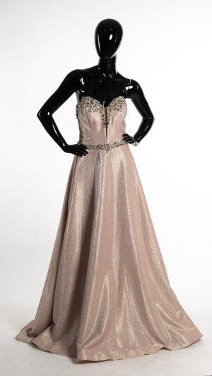 Společenské šaty Archivy • Camilla Style Kolín ff96aeb054