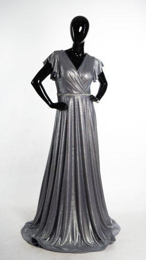 Společenské šaty Archivy • Strana 2 z 3 • Camilla Style Kolín 3050842e5d
