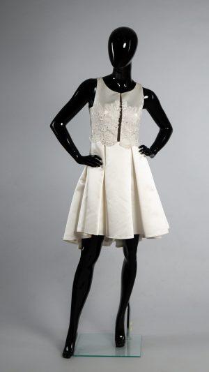 Společenské šaty Archivy • Strana 3 z 3 • Camilla Style Kolín e00cef2195